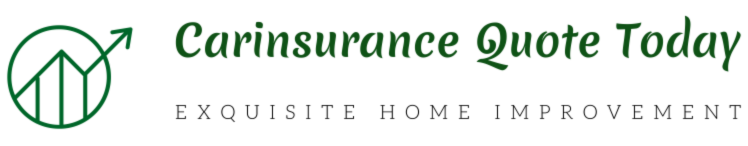Carinsurance Quote Today